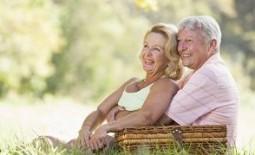 Импотенция после аденомы предстательной железы