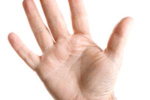 Джелк — упражнения для увеличения пениса